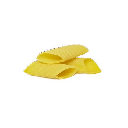 Pâtes géantes - Pennoni Rigati