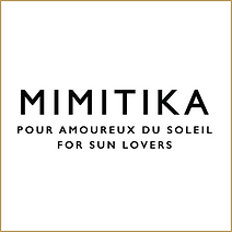 Logo square Mimitika.png