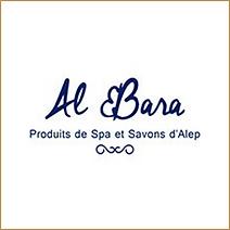Logo square Al Bara.png