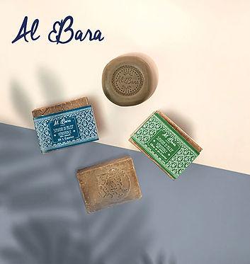al-bara_bouton_home.jpg