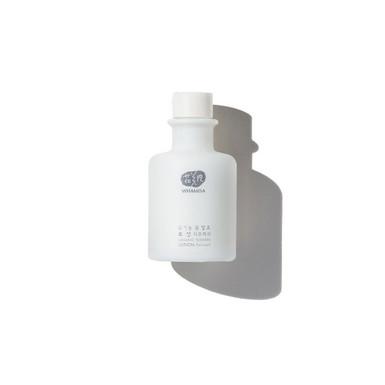 Emulsion équilibrante visage bio 150 ml - Whamisa