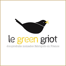 Logo square GreenGriot.png