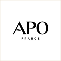Logo square APO.png