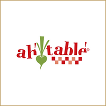 Logo square Ah Table.png