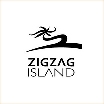 Logo square ZigZag.png