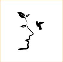 Logo square Colibri.png