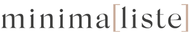 logo minimaliste.png