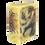 Thumbnail: Savon bio Zen Lavande - Savonnerie du Colibri