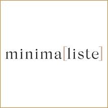 Logo square Minimaliste.png