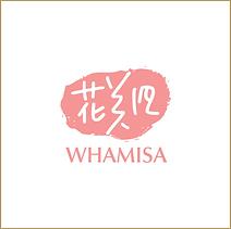 Logo square Whamisa.png