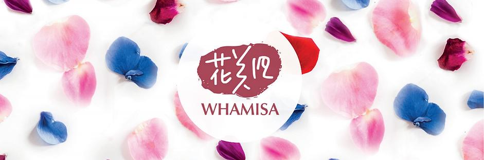 Whamisa bandeau.png