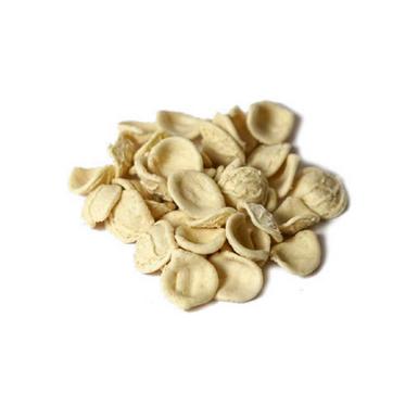 Pâtes - Orecchiette integrali