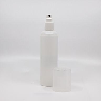 Spray atomiseur 250 ml
