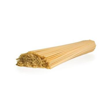 Pâtes longues - Spaghettoni