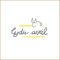 Logo square Lydie Avril.png