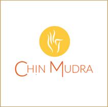 Logo square Chin Mudra.png