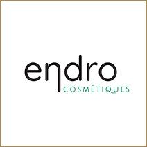 Logo square Endro.png