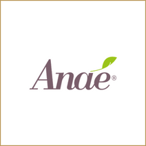Logo square Anae.png