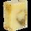 Thumbnail: Savon bio à la Menthe - Savonnerie du Colibri