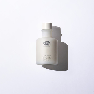 Emulsion nourrissante visage bio 150 ml - Whamisa