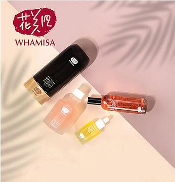 whamisa_bouton_home.jpg