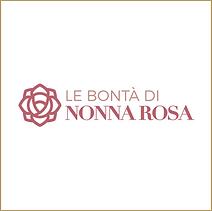 Logo square Nonna Rosa.png