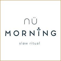 Logo square NuMorning.png