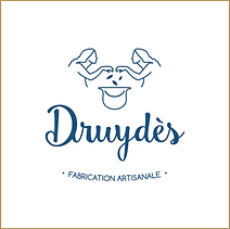 Logo square Druydes.png