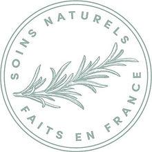 007 - Soins naturels faits en France - l