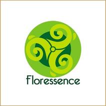 Logo square Floressence.png