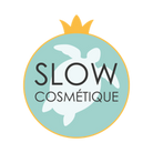 SQ_Slow Cosmetique.png