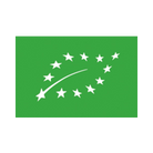 SQ_Bio EU.png