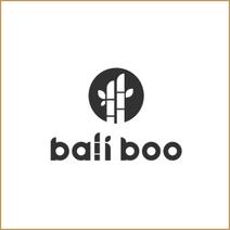 Logo square Bali Boo.png