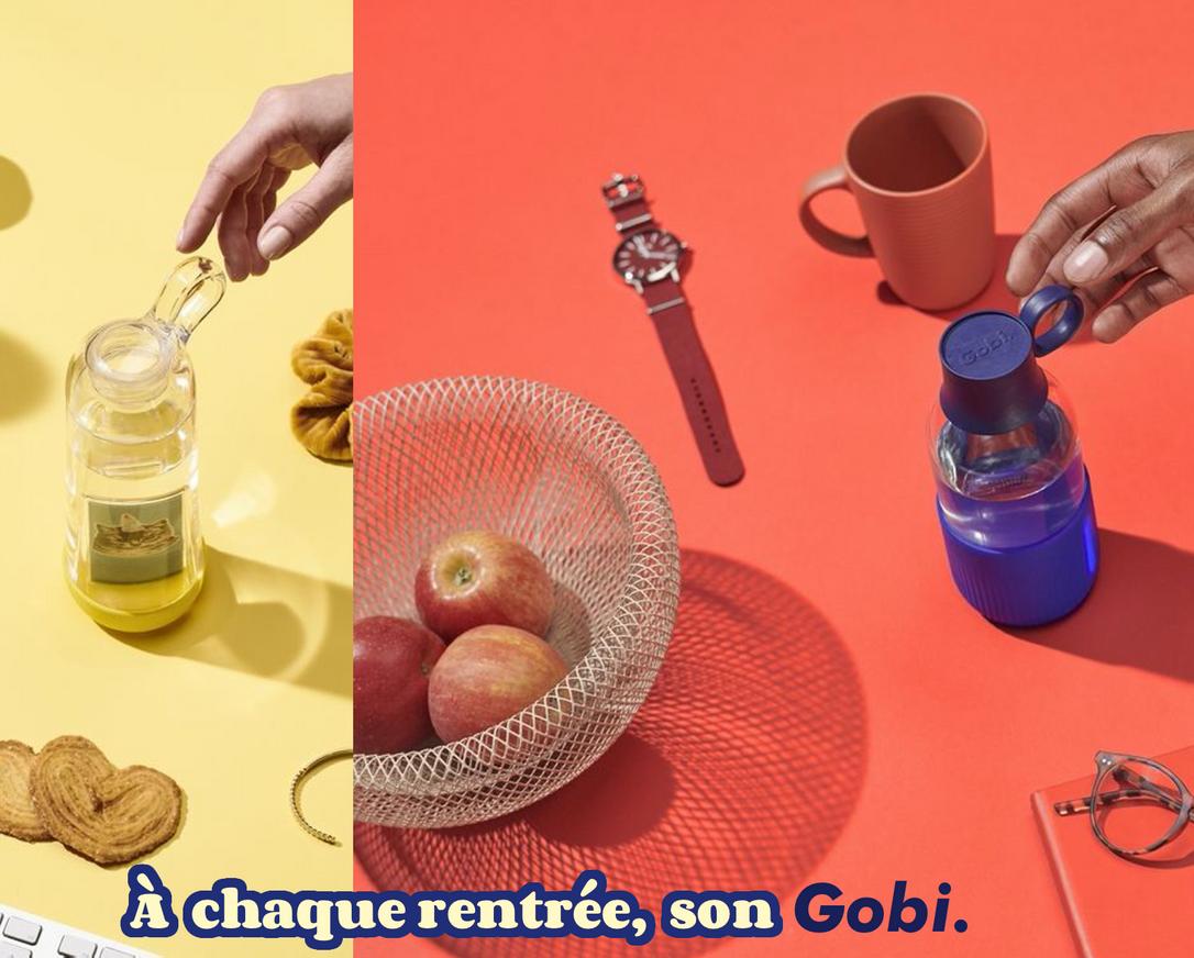 Gobi - a chaque rentree son gobi.png