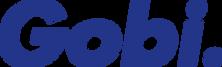 Logo Gobi.png