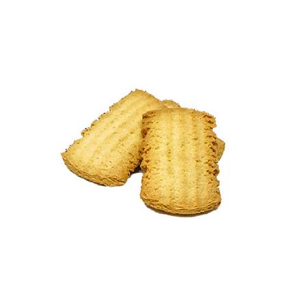 Biscuit - Biscotti al Miele