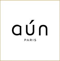 Logo square AUN.png