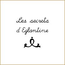 Logo square Secrets Eglantine.png