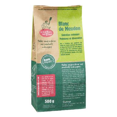 Blanc de Meudon 500 g