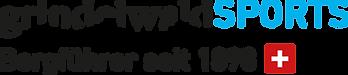 logo-grindelwaldsport-bs_de.png