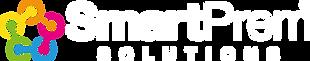 SmartPrem Solutions logo registered Out of colour ol.png