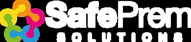 SafePrem-Solutions-logo-wo-c.png