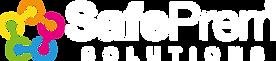 SafePrem-Solutions-logo-WO-registered.png