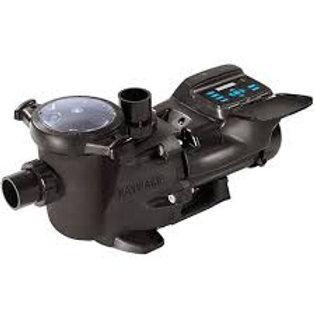 Hayward Ecostar Variable Speed Pump