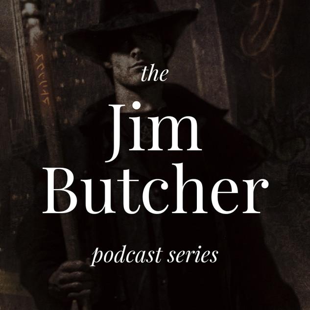 tile-Jim-Butcher.jpg