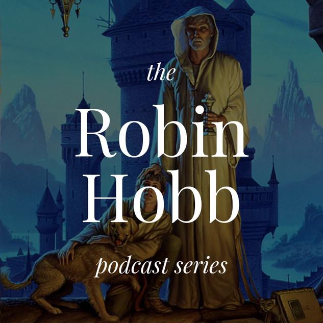 tile-Robin-Hobb.jpg