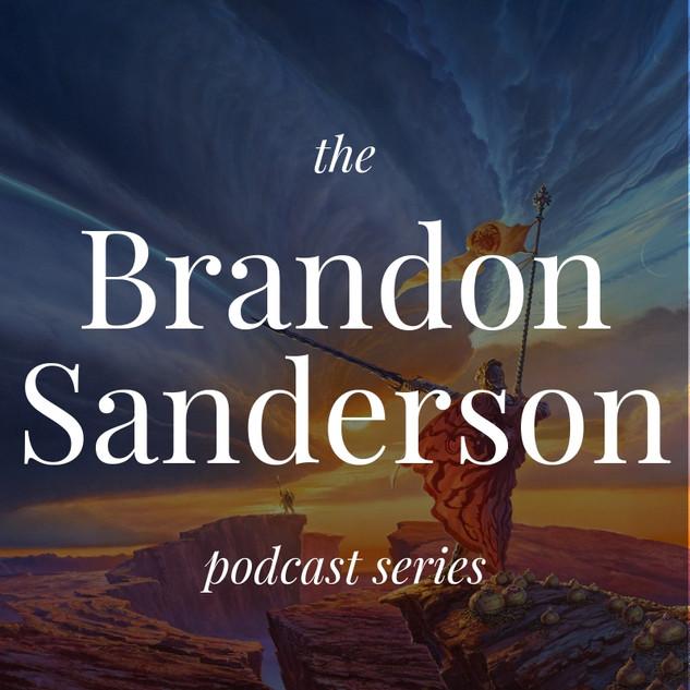 tile-Brandon-Sanderson.jpg
