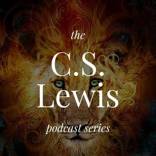 tile-CS-Lewis.jpg