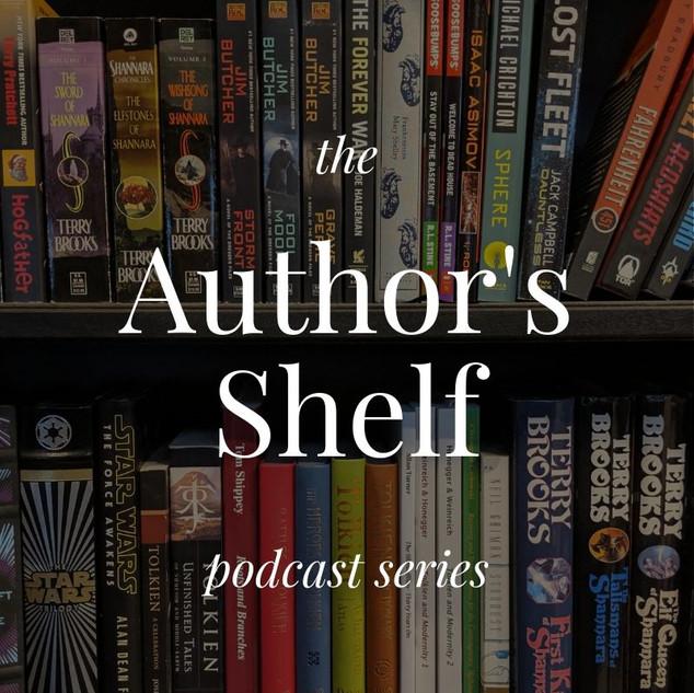 tile-Authors-Shelf.jpg