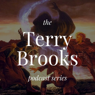 tile-Terry-Brooks.jpg